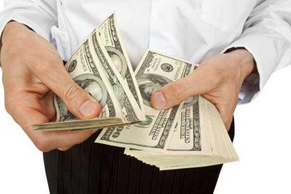 Покупка франшизы – преимущества и недостатки