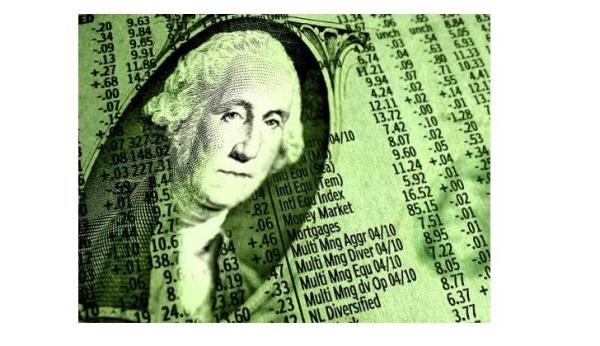 Фьючерсные сделки – инвестируем в будущее
