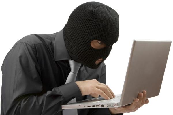 Новые виды мошенничества: чего следует остерегаться клиентам банковских систем. Часть 2