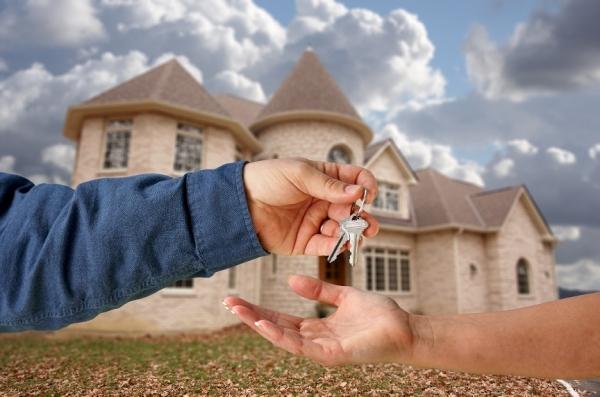Услуги брокера – полезная помощь при заключении кредитных сделок