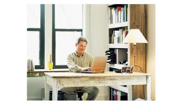 Варианты и бизнес-идеи для работы на дому