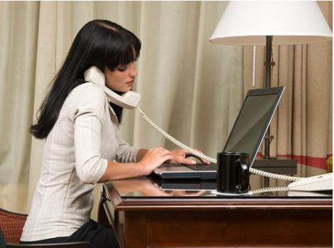 Бизнес-идеи в сфере гостиничной недвижимости