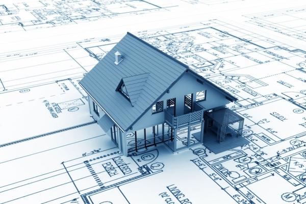 Покупка дома: распространенные ошибки при выборе объекта и оформлении сделки