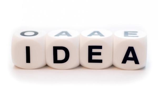 Инфобизнес и ресселинг: бизнес без вложений