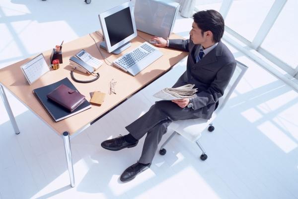 Осуществление предпринимательской деятельности без регистрации: правовые последствия