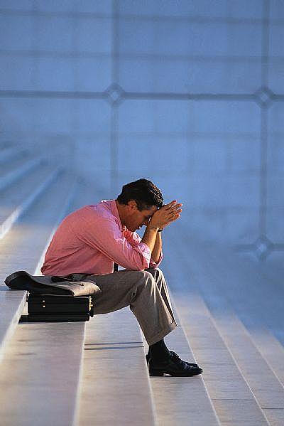 Незаконное увольнение работника: как восстановиться на работе