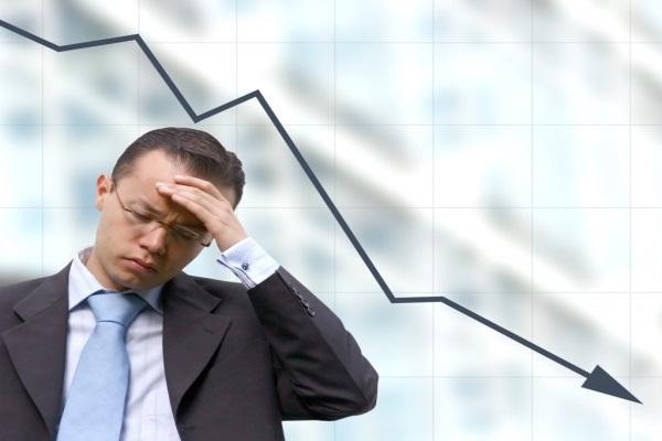 Порядок ликвидации индивидуального предпринимателя