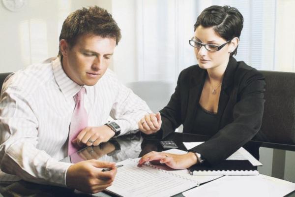 Понятие наследования бизнеса: правовая характеристика