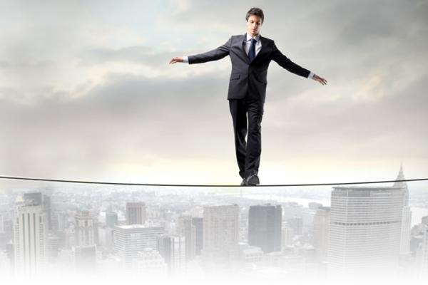 Страховка по кредиту: можно ли от нее отказаться?