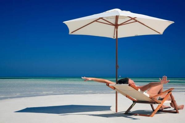 Отдых за границей: оформление страхового полиса