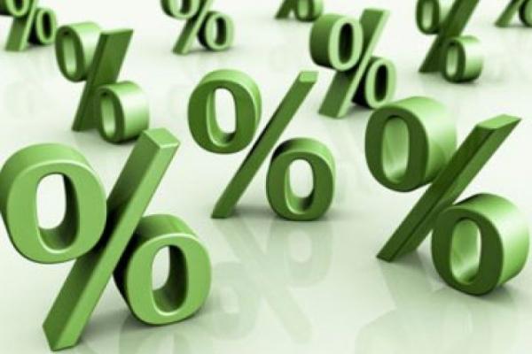 Для кого выгоден беспроцентный кредит?