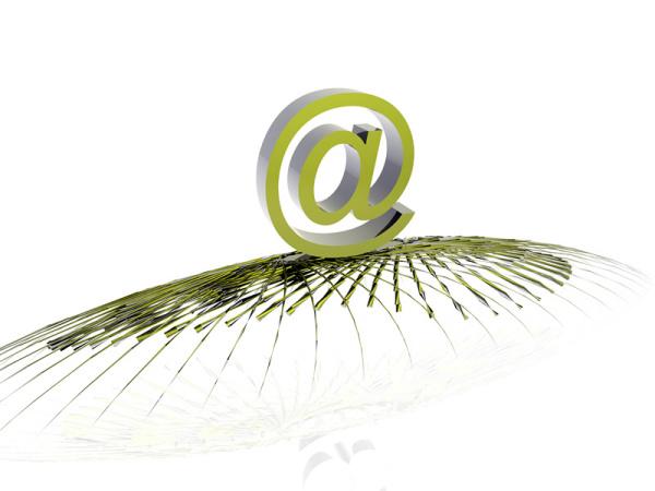 Медийная реклама – залог успеха бизнеса в интернете