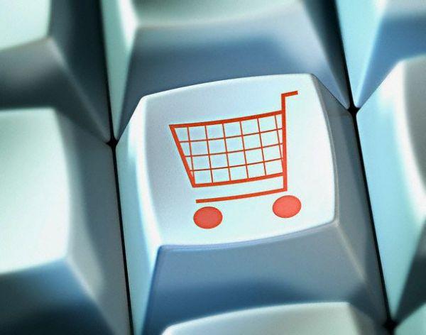 Создание интернет-магазина – важное решение для развития бизнеса