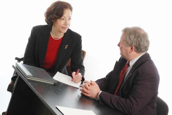 Мероприятия налогового контроля: процесс дачи свидетельских показаний