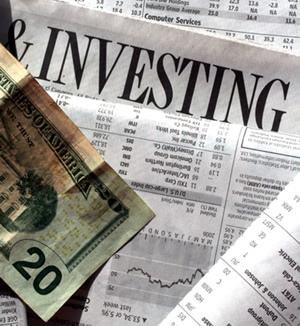 Критерии оценки работы потенциального объекта инвестирования