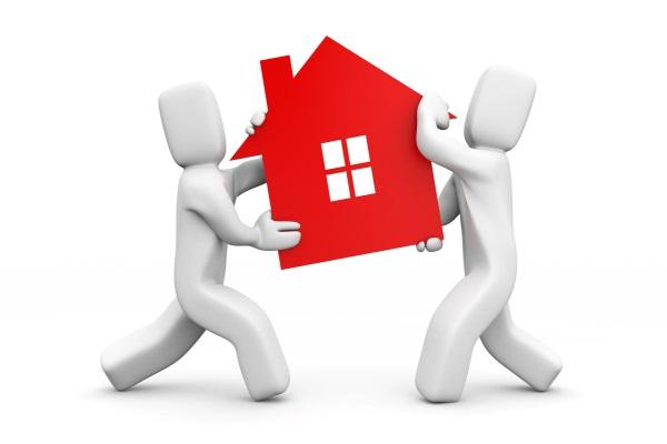 Инвестиционная недвижимость. Вторая часть