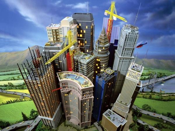 Инвестиционная недвижимость: уникальное бизнес-решение