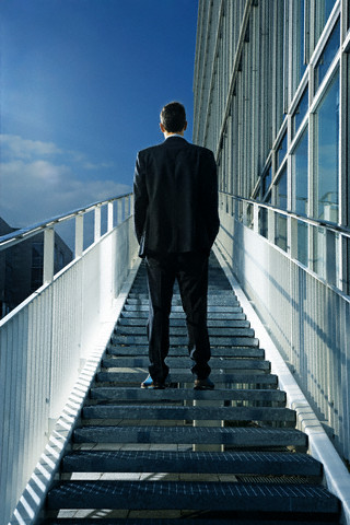 Опосредованное инвестирование – пассивный подход к инвестициям
