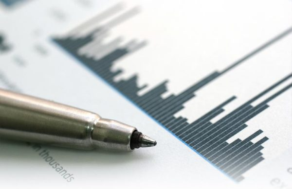 Как стать инвестором?