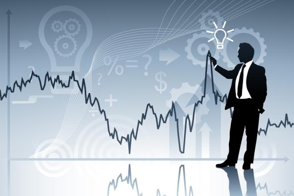 Первые шаги в инвестировании: советы новичкам