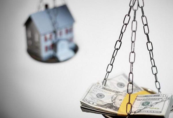 Как решить жилищный вопрос: аренда или ипотека?