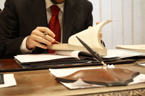 Испытательный срок по трудовому кодексу: устраненные пробелы