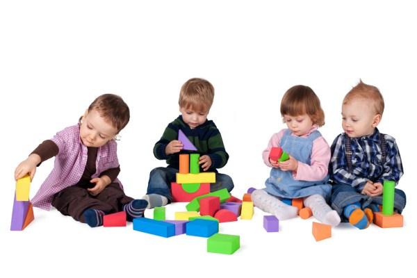 Открытие частного детского сада: получение лицензии. Часть 2