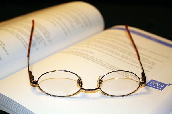 Закон о бесплатной юридической помощи
