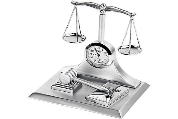 Гражданский процесс: правила расчета срока исковой давности