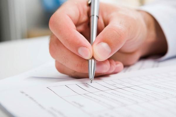 Лизинг для физических лиц: преимущества оформления сделки