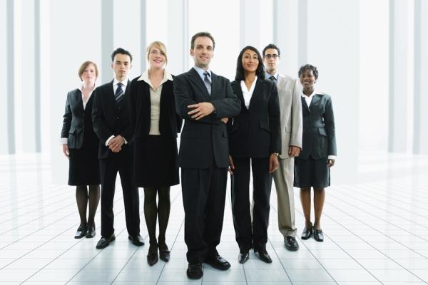 Закон о бесплатной юридической помощи: консультация и представительство в суде