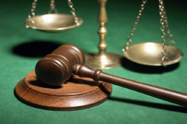 Самостоятельная защита в суде: подготовка к гражданскому процессу