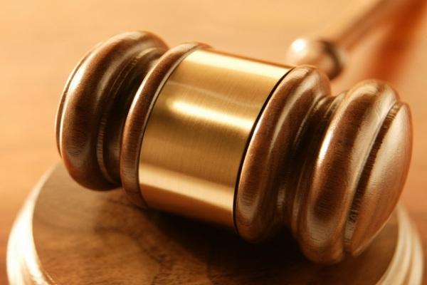 Самостоятельная защита в суде: судебное разбирательство