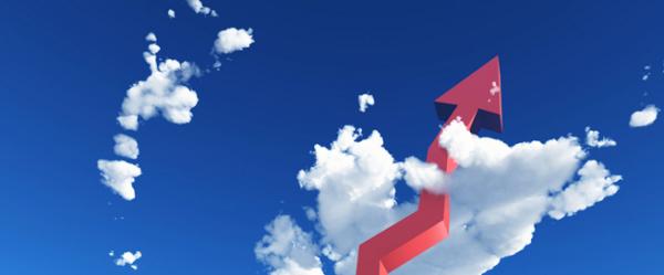 Финансовый леверидж – способ повышения прибыли, связанный с риском