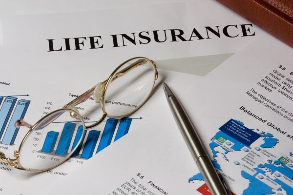 Страхование жизни при кредитовании: можно ли отказаться?