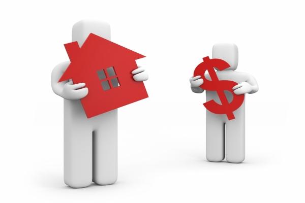 Кредит под залог квартиры: преимущества и недостатки сделки