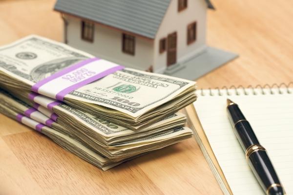 Кредит под залог квартиры: основные условия получения
