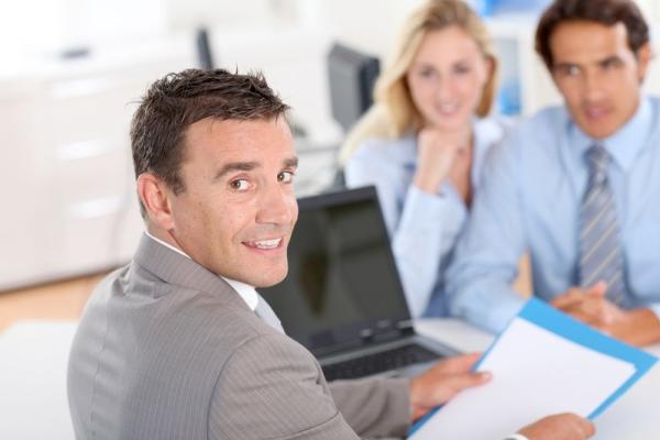 Кредит под залог депозита: общая характеристика займа