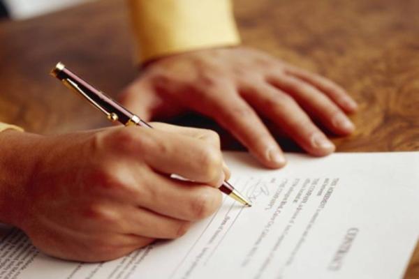 Кредитный договор: изучение нюансов соглашения