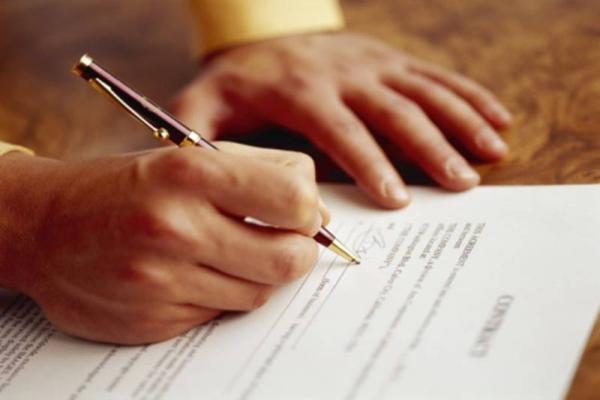 Что скрывает кредитный договор?