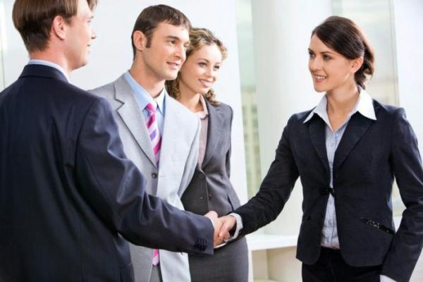 Оформление кредита: нужна ли помощь в получении займа?