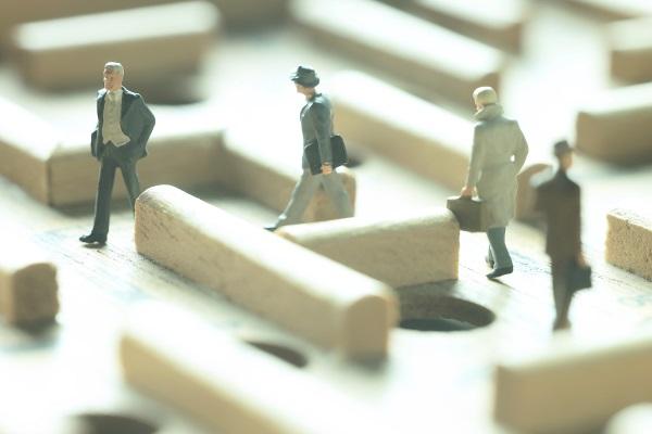 Будущее кредитных брокеров