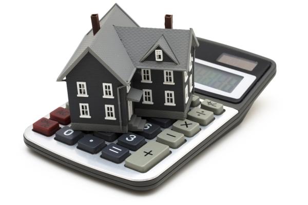 Расчет кредита – как узнать максимальный размер займа