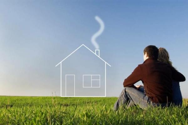 Кредит на строительство дома: особенности оформления займа