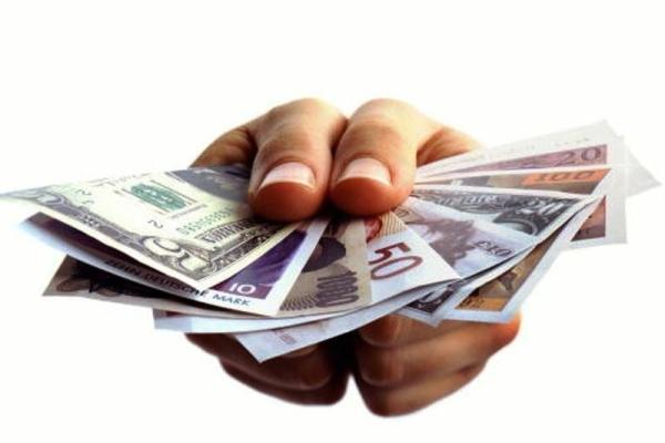 Может ли поручитель оформить кредит?