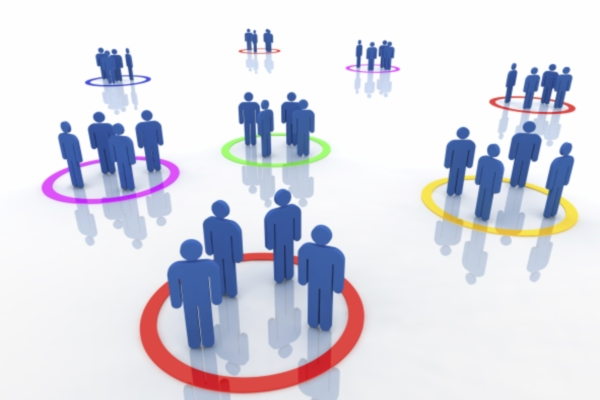 Маркетинговое исследование как способ поиска оптимального названия компании