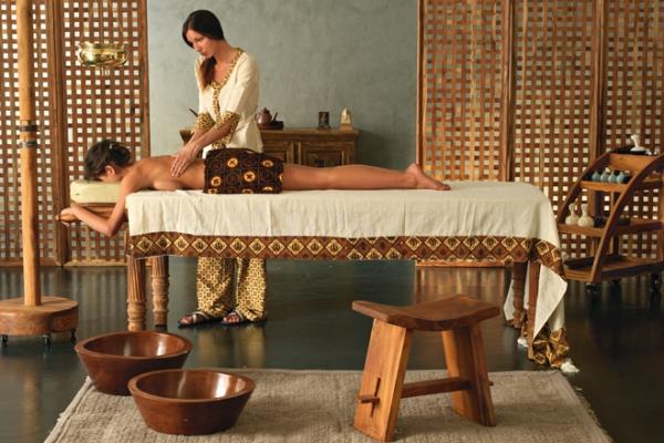 gratis sexkontakter massage solna centrum