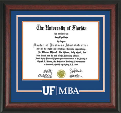 Диплом МВА – гарантия счастливого будущего в бизнесе