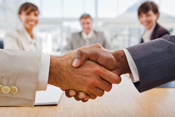 Посредничество как бизнес: варианты развития