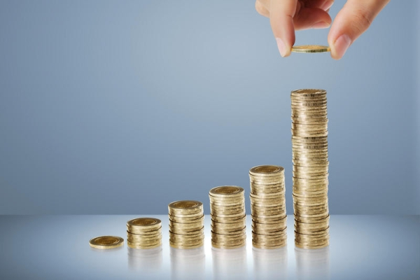 Микрозайм онлайн – деньги до зарплаты